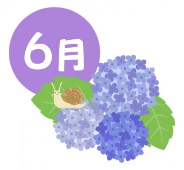 5719E312-6A1B-43DA-9FC6-E336C4160B1F